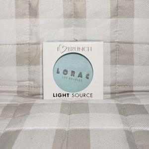 Lime Crime-Light Source Illuminating Highlighter